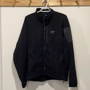 Men's Gamma MX Jacket